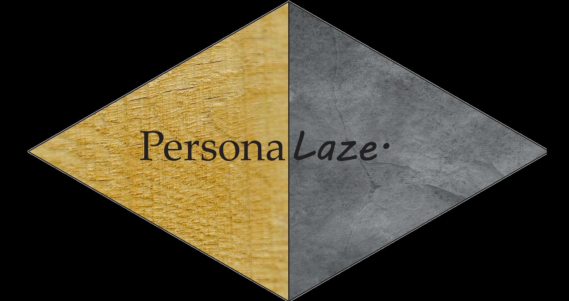 Personalaze